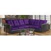 Piedmont Furniture Julia Sectional
