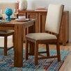 Mercury Row Venus Upholstered Side Chair (Set of 2)