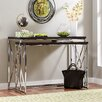 Mercury Row Rigel Console Table Set
