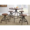 Mercury Row Fay Dining Table