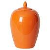 Mercury Row Ceramic Vase