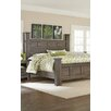 Mercury Row Hayward Poster Customizable Bedroom Set