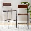 "Mercury Row 30"" Bar Stool"