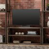 Mercury Row Salia TV Stand
