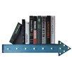 """Mercury Row Arrow 6"""" Accent Shelves"""