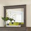 Mercury Row Hayward Mirror