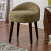 Mercury Row Mabelline Vanity Stool