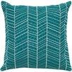 Mercury Row Pillow Cover