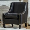 Mercury Row Arissa Lounge Chair