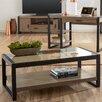 Mercury Row Taurus Coffee Table