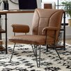 Mercury Row Arnaz Side Chair