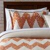 Mercury Row Kuma Comforter Set