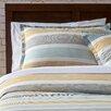 Mercury Row Coza Comforter Set