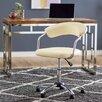 Mercury Row Quinna Office Chair