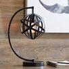 "Mercury Row Gigi 17.25"" H Table Lamp"