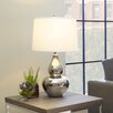 "Mercury Row 25.75"" H Table Lamp"