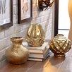 Mercury Row Ceramic Vase (Set of 3)