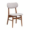 Mercury Row Frawley Side Chair (Set of 2)