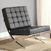 Mercury Row Side Chair