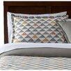 Mercury Row Artemis Comforter Set