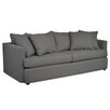 Mercury Row Adria Sofa