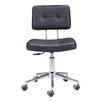 Mercury Row Varda Low-Back Task Chair