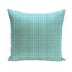 Mercury Row Woodland Throw Pillow