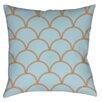 Mercury Row Archey Printed Throw Pillow