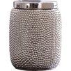 Mercury Row Ceramic Table Vase