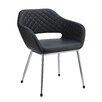 Mercury Row Macie Arm Chair