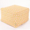 Mercury Row Cyrene Ottoman with Cushion