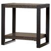 Mercury Row Theodulus End Table