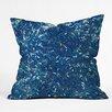 Mercury Row Aegeus Tinsel II Throw Pillow