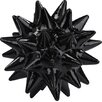 Mercury Row Spiked Orb (Set of 4)
