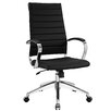 Mercury Row Atalanta High-Back Executive Office Chair