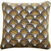Mercury Row Younes Cotton Throw Pillow