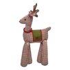 Mercury Row Standing Deer Figurine