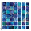 Mercury Row Ocean Dreams Graphic Art on Wrapped Canvas