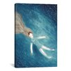 Mercury Row Dream Graphic Art on Wrapped Canvas