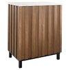 Mercury Row Lundquist Cubby Storage Cabinet