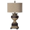 """Forty West Jane 32"""" Table Lamp (Set of 2)"""