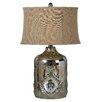 """Forty West Mason 27"""" Table Lamp"""