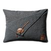 Knit Factory Pip Cushion Cover