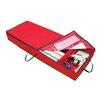 Simplify X-Mas Gift Wrap Organizer Box