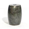 Designer Casa Ceramic Stool