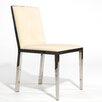 Designer Casa Arm Chair (Set of 2)