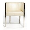 Designer Casa Signature Lounge Chair