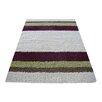 Wayfair Basics Teppich
