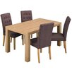 LPD Dining Table