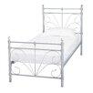 LPD Sienna Bed Frame